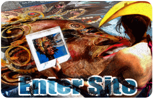 Click to enter Street Painting Festival website