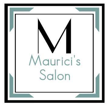 Maurici's Salon