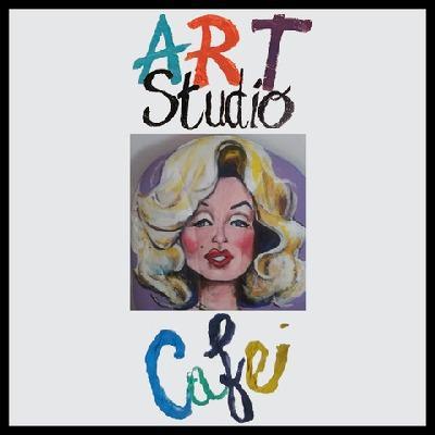 Art Studio Café