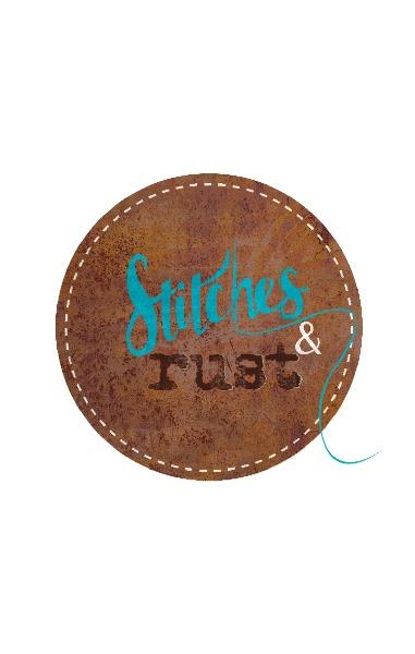 Stitches & Rust