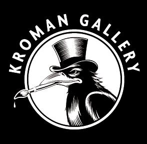 Kroman Gallery