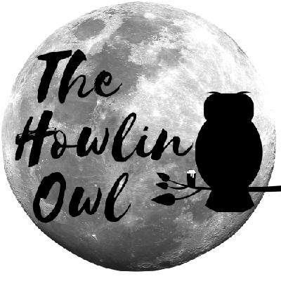 The Howlin' Owl Bar