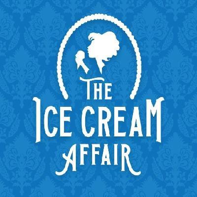 The Ice Cream Affair