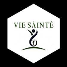 La Vie Sainte Holistic Wellness Studio & Apothecary