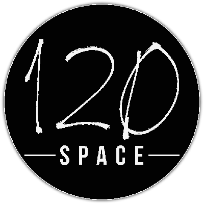 120Space