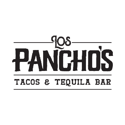 Los Pancho's Tacos and Tequila Bar