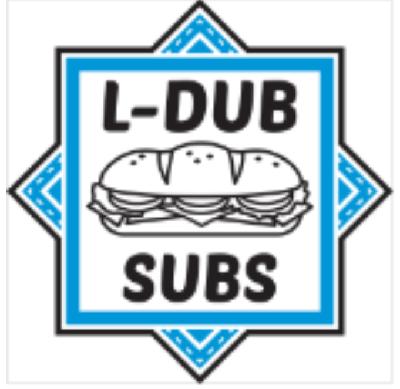 L-Dub Subs