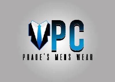 PC Prade's Menswear, LLC