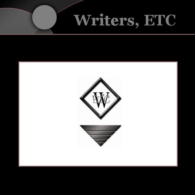 Writers Etc, LLC