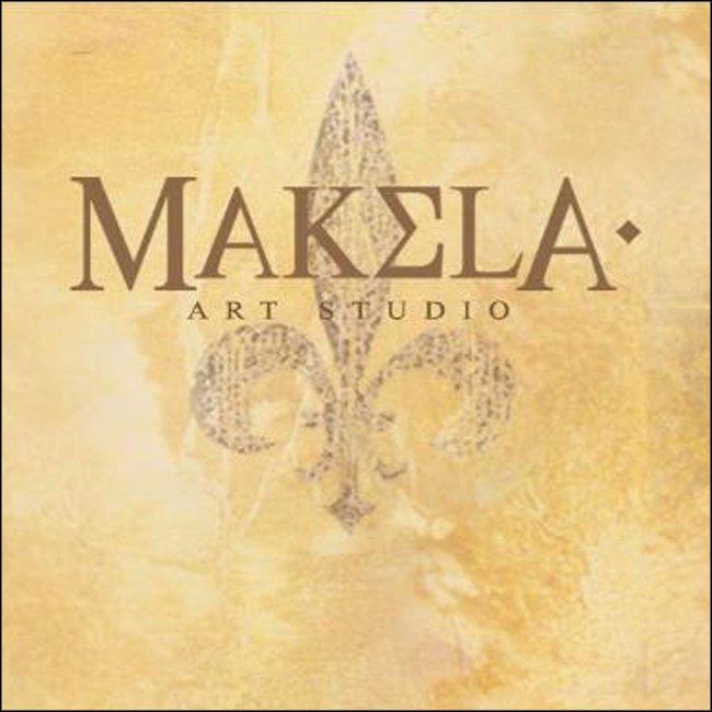 Makela Art Studio, LLC