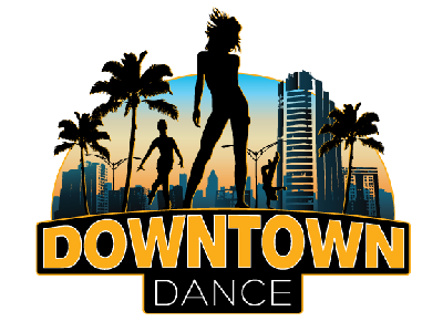 Downtown Dance