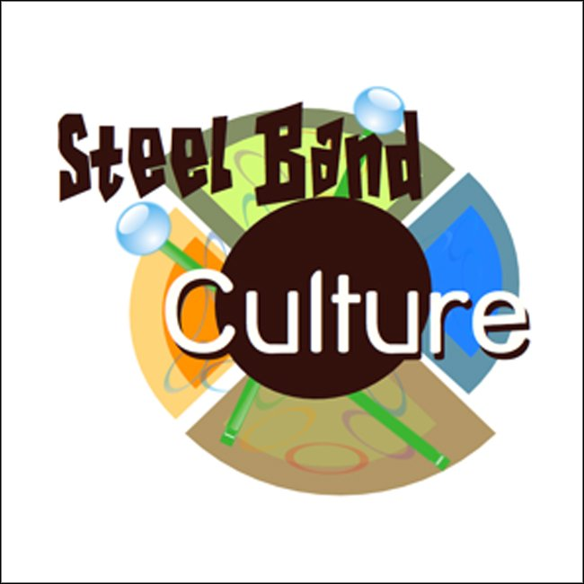 Steel Band Culture