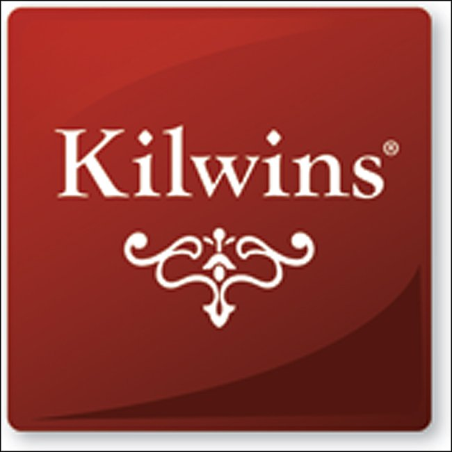 Kilwin's Chocolates & Ice-Cream