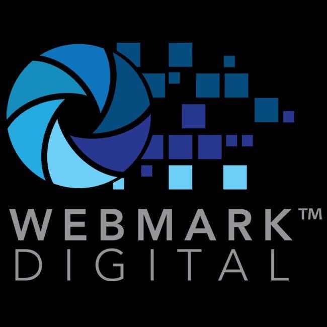 WebMark Digital Productions