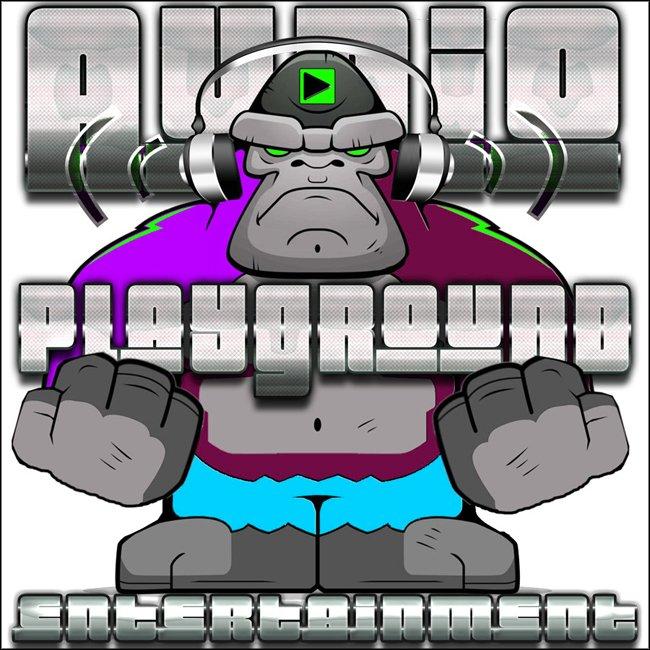 Audioplayground Entertainment