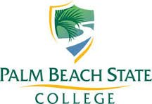Palm Beach State College Music Department
