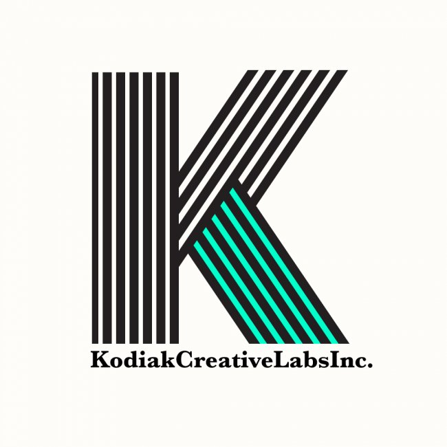 Kodiak Creative Labs