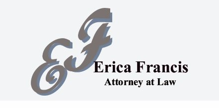 The Law Office of Erica Francis P.A.