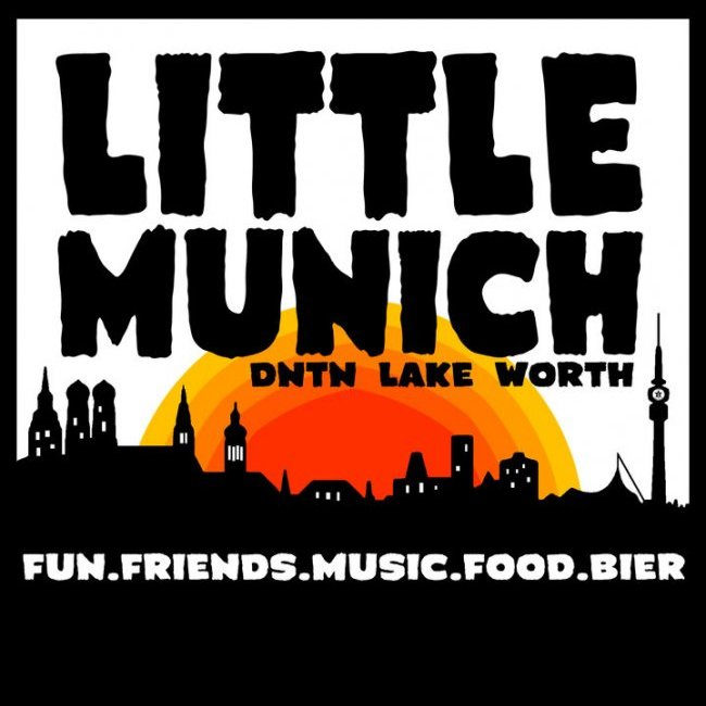 Little Munich