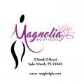 Magnolia Boutique