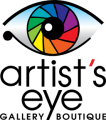 Artist's Eye Gallery & Boutique