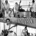Sound Proof Productions