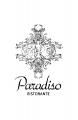 Paradiso Ristorante