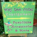 My Way Too Cute Boutique