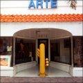 Artefact & Robert Pardo Gallery