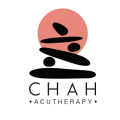 Chah Acutherapy