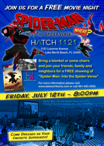 HatchMovieNight_july2019_mechWEB.png