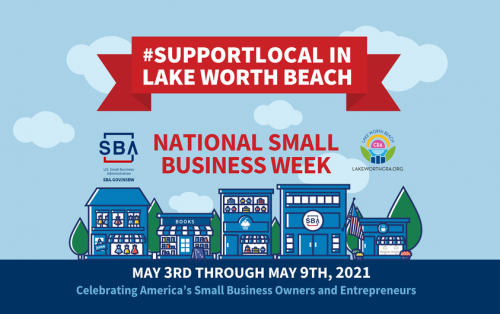 small-business-week logo
