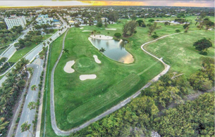Lake Worth Golf Course