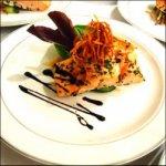 The White Apron: Gourmet Desserts