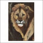 Debra Alkow: Animal Art