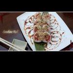 Yama Asian Cuisine & Sushi Bar in Lake Worth