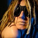 Scott White: Visual Vortex