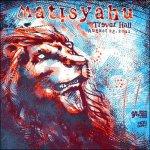 Gig Poster for Matisyahu