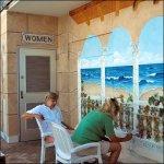 Lake Worth Art League