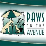 Paws On The Avenue