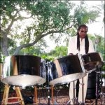 Steel Band Culture: Ed Stephens
