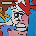 Art Link International