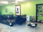 Milton's Grooming Parlor