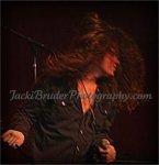 Jacki Bruder Photography