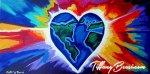 Love the Earth