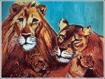 Debra Alkow: Animal Art