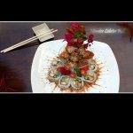 Yama Asian Cuisine & Sushi Bar in Lake Worth