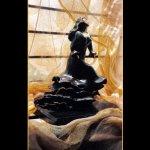 Cherie Rocafull: Music & Art