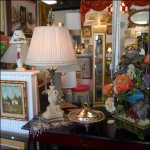 BKG Antique Mall