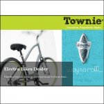 Relentless Bicycles